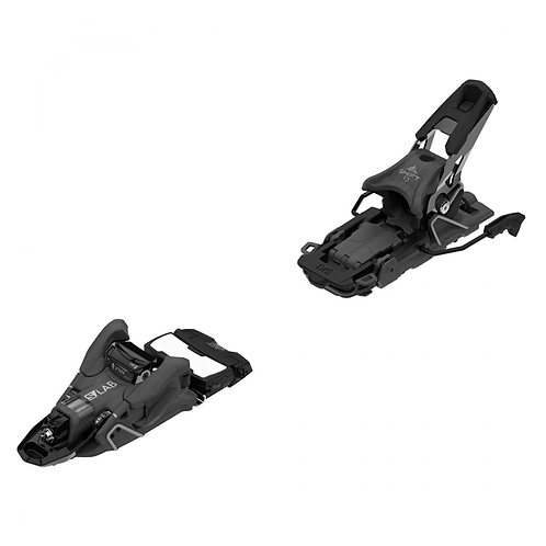 Salomon Shift 13/10 Ski Bindings