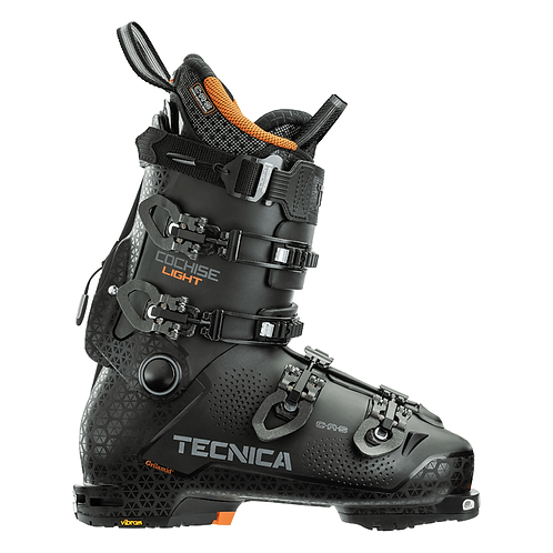 Tecnica Cochise Light Ski Boots