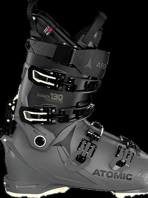 Atomic Hawx Prime XTD 130 Ski Boots