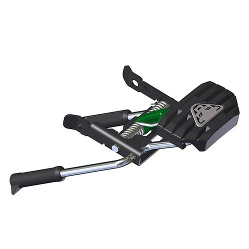 Dynafit TLT Superlite 2.0 Ski Binding Brake
