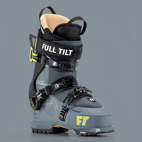 Full Tilt Ascendant Approach Ski Boots