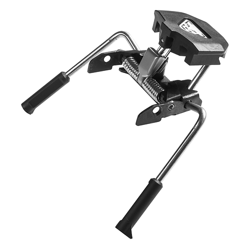 Dynafit TLT Speedfit Ski Binding Brake