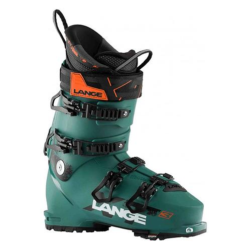 Lange XT3 Free 120 LV Ski Boots