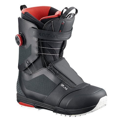 Salomon S Lab Trek Snowboard Boots