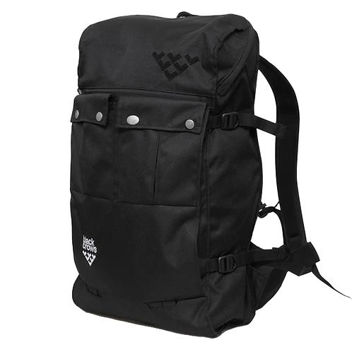 Black Crows Dorsa 20L Backpack