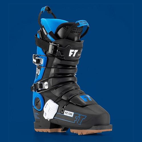 Full Tilt First Chair 10 Ski Boots