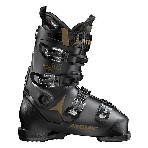 Atomic Hawx Prime 105 Woman Ski Boots