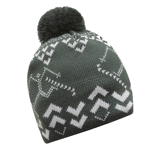 Black Crows Bolivia Beanie