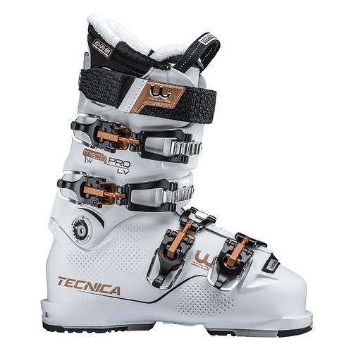 Tecnica Mach 1 Pro LV Woman Ski Boots