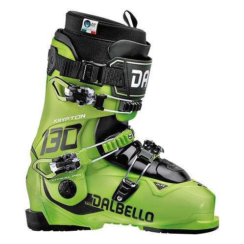 Dalbello Krypton 130 ID Ski Boots
