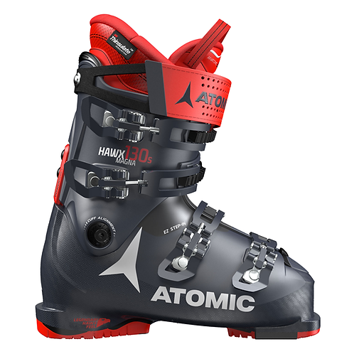 Atomic Hawx Magna 130 Ski Boots