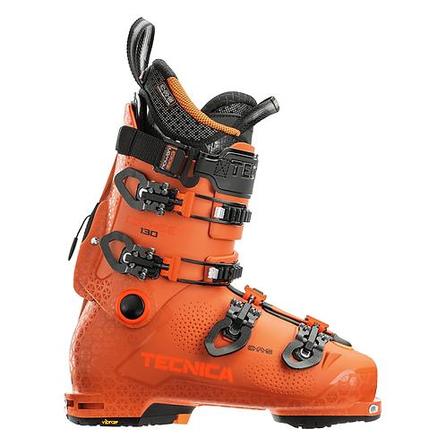 Tecnica Cochise 130 Ski Boots