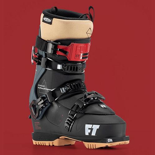 Full Tilt Ascendant SC Ski Boots
