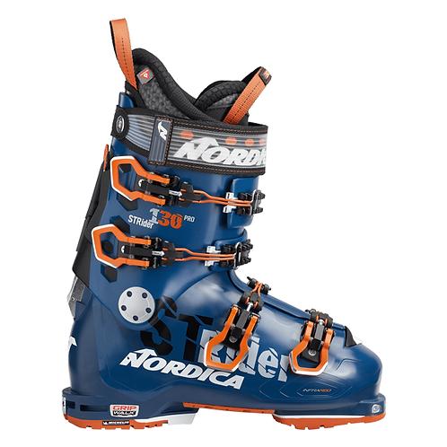 Nordica Strider 130 DYN Ski Boots