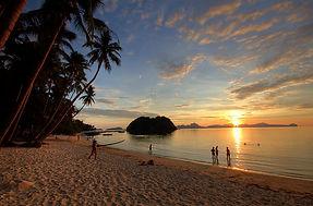 las-cabanas-beach-el-nido-palawan.jpg