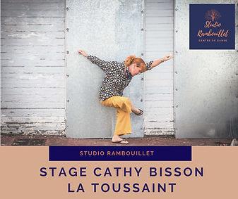 STAGE CATHY BISSON LA TOUSSAINT.jpg