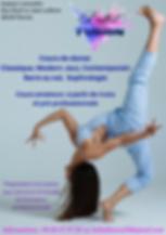 Ballet Fusion.PNG