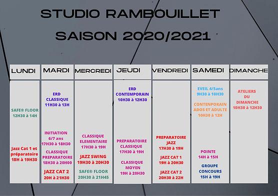 Copie de STUDIO RAMBOUILLET-15.jpg