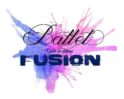 logo Ballet fusion.JPG