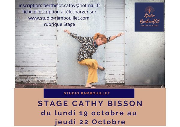 STAGE-CATHY-BISSON-LA-TOUSSAINT-3_edited