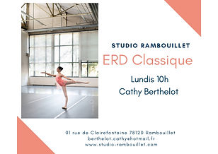 ERD-classique-janvier_edited.jpg