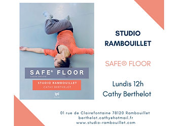 SAFE%C2%AE-FLOOR-janvier_edited.jpg