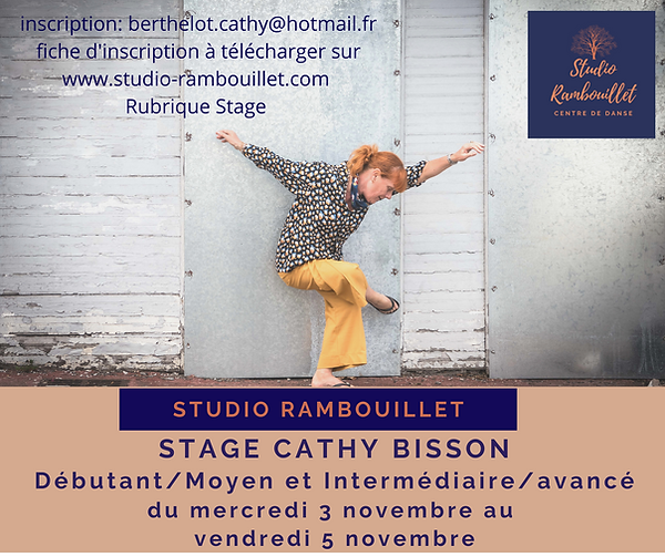 STAGE CATHY BISSON LA TOUSSAINT-6.png