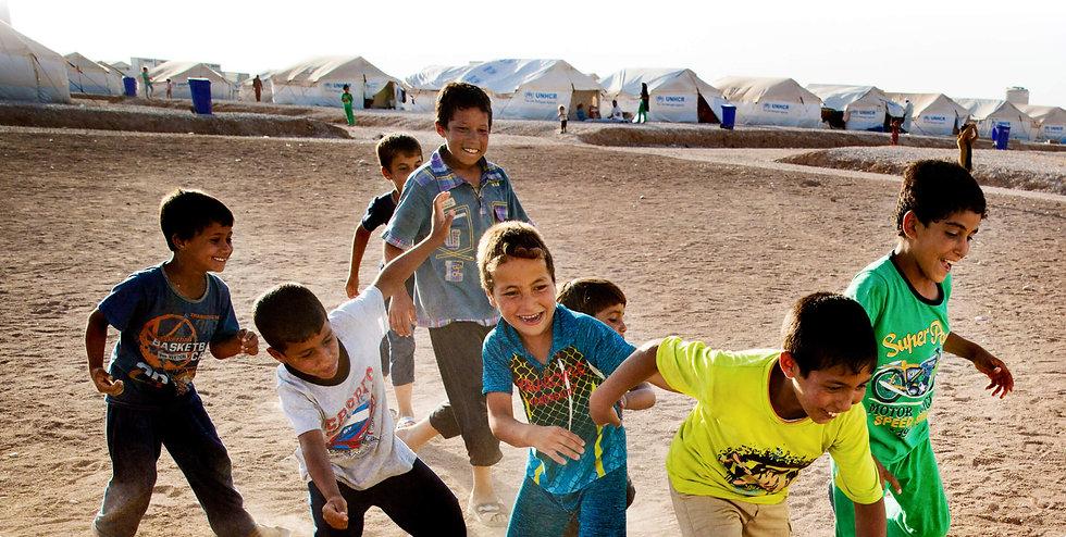 humanitarian-foundation-bringhope@2x.jpg