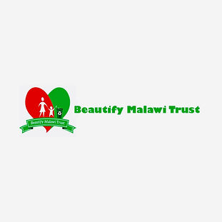 Beautify Malawi Trust@2x.jpg