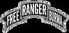 Free Burma Rangers logo@2x.png