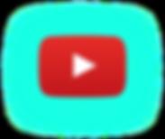 helumium-intro-video@2x.png