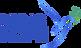 bringhope-humanitarian-foundation-logo@2