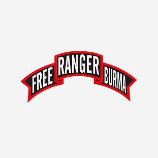 Free Burma Rangers@2x.jpg