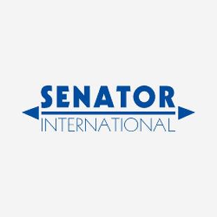 senator-bringhope@2x@2x.jpg