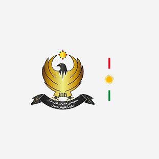 Kurdistan Regional Government-bringhope@