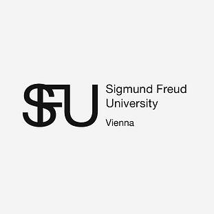 Sigmund Freud University-bringhope@2x@2x