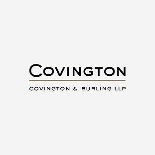 Cogvington Burling@2x.jpg