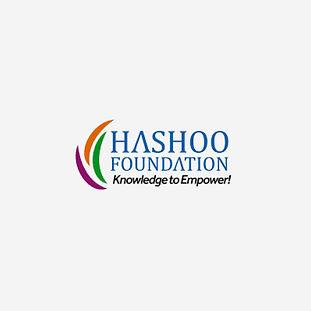 Hashoo Foundation@2x.jpg