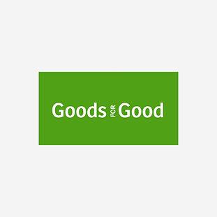 goods-for-good-bringhope@2x@2x.jpg