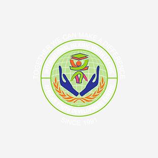 International Islamic Youth League@2x.jp