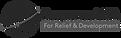 Response-usa-logo@2x.png