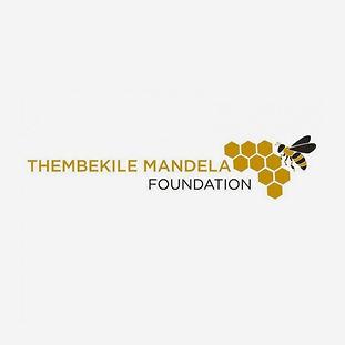 Thembekile Mandela Foundation@2x.jpg