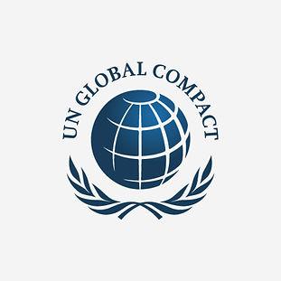 United Nations Global Compact -bringhope