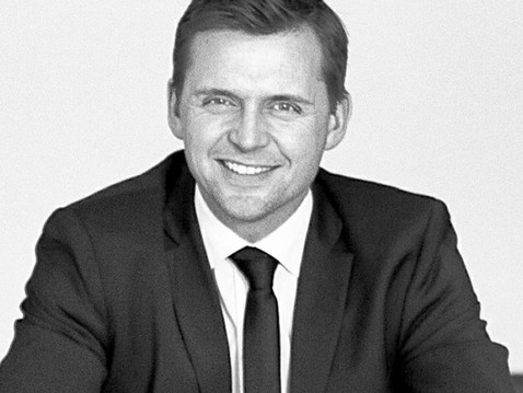Christian Mortensen