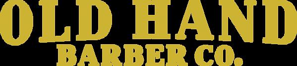 OHB-Horiz.gld.logo.png