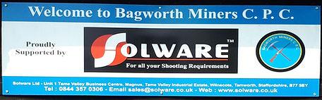 welcome sign Solware (2).jpg