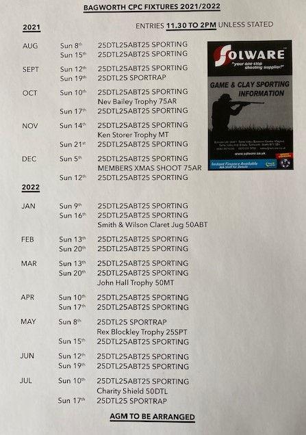 CPC Shoot Schedule 2021-22.jpg