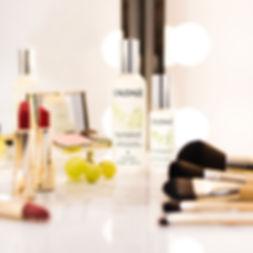 Caudalie - Beauty Elixir Lifestyle 3.jpg