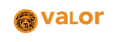 Valor Ministries Logo 2021 Rev Tag.png