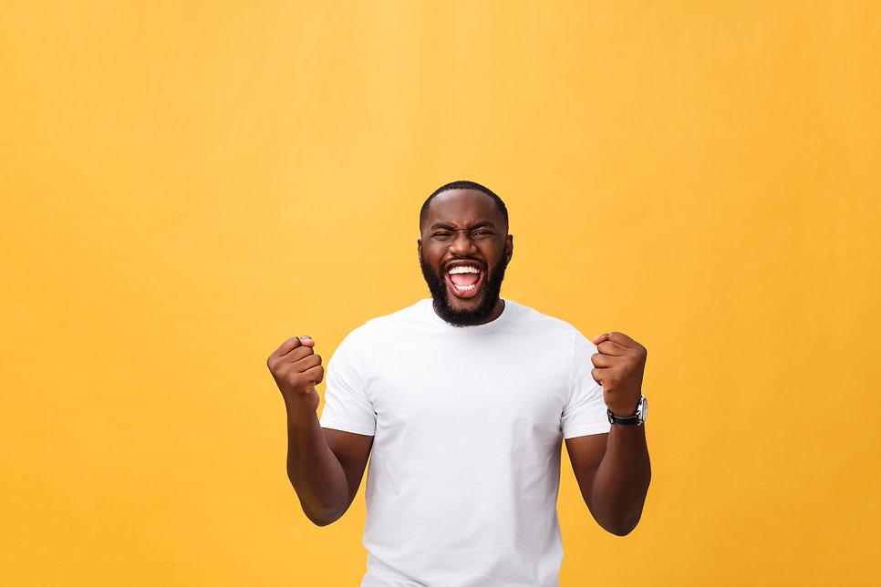happy black man 1.jpeg